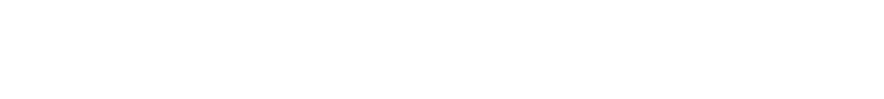 Sean David Grant